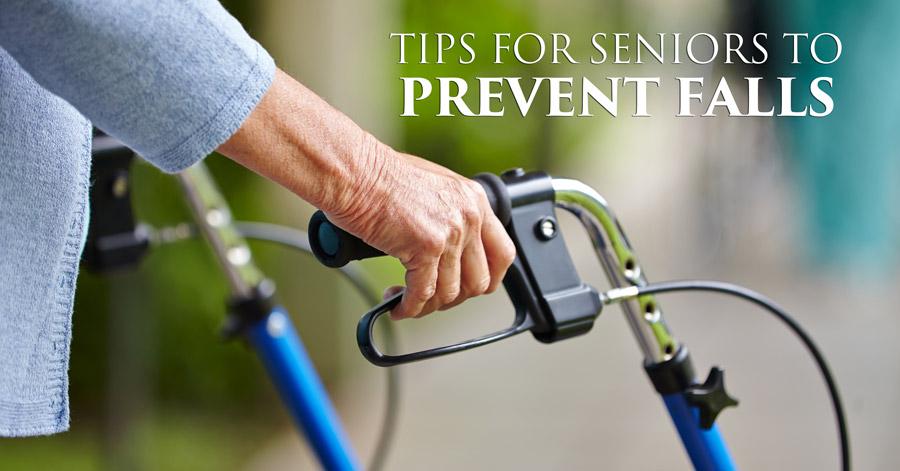 6-21-Tips-for-Seniors-to-Prevent-Falls