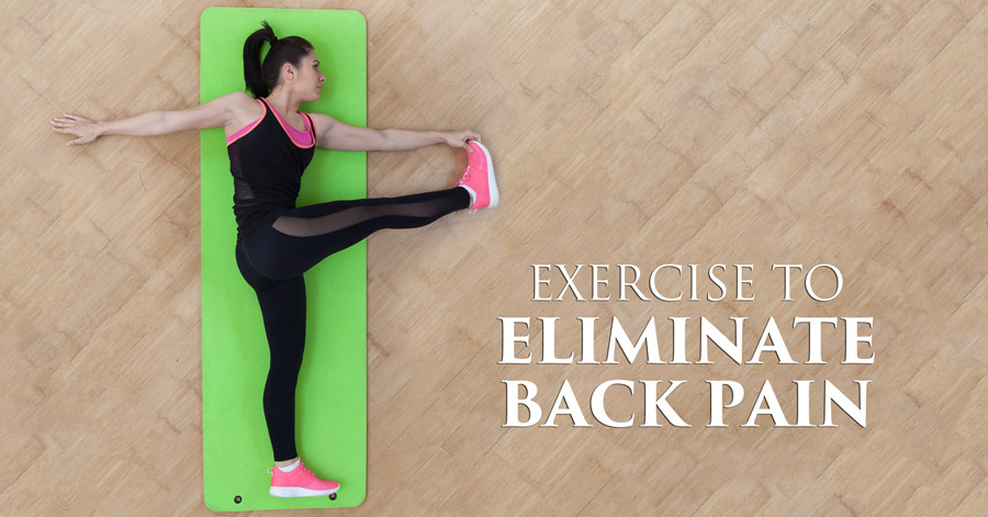 6-22-Exercise-to-Eliminate-Back-Pain