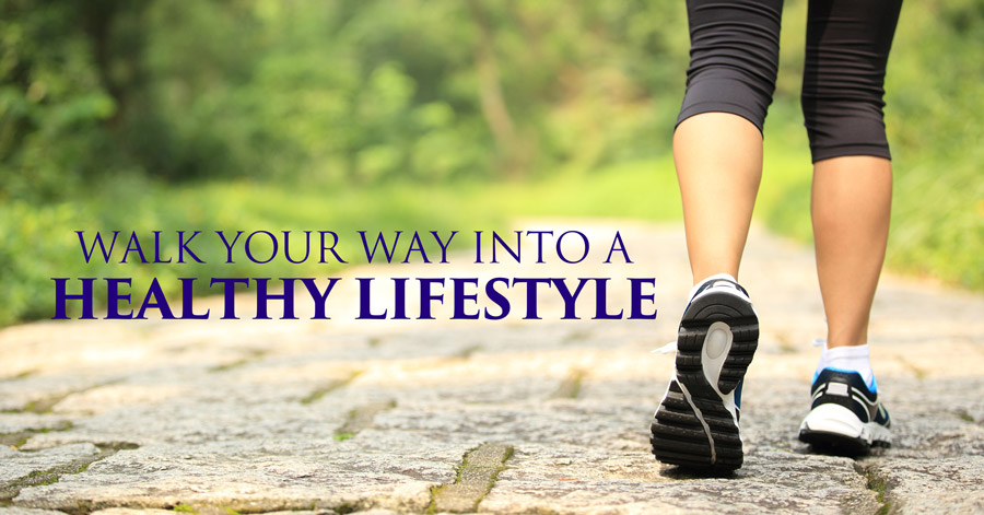 6-24-Walk-Your-Way-Into-a-Healthy-Lifestyle
