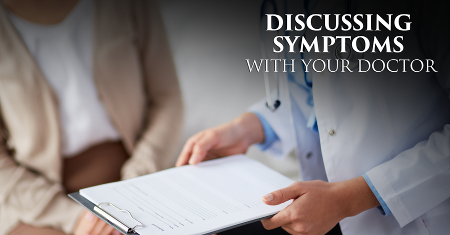 7---Discussing-Symptoms-with-Your-Doctor