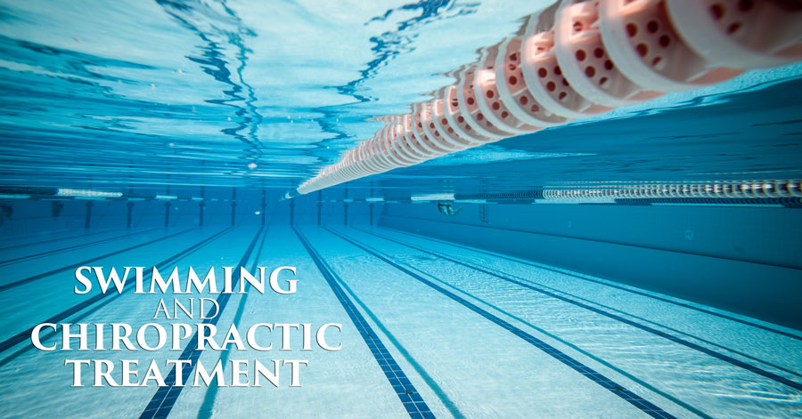 7--Swimming-and-Chiropractic-Treatment