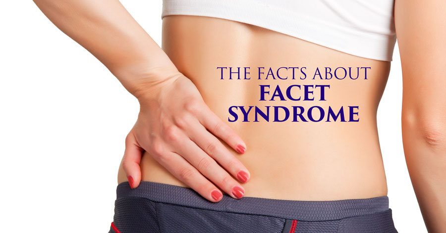 7--The-Facts-About-Facet-Syndrome