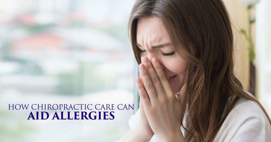 8--How-Chiropractic-Care-Can-Aid-Allergies
