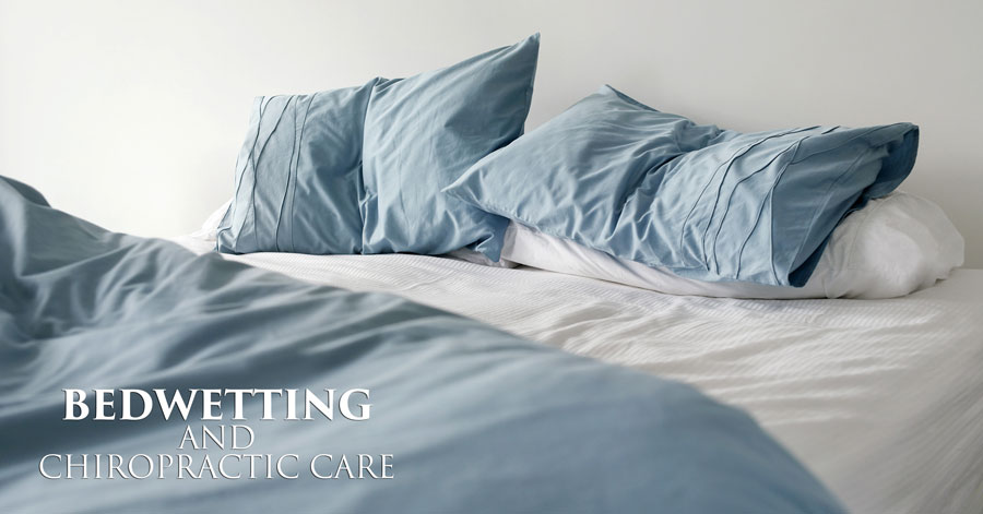 9--Bedwetting-and-Chiropractic-Care