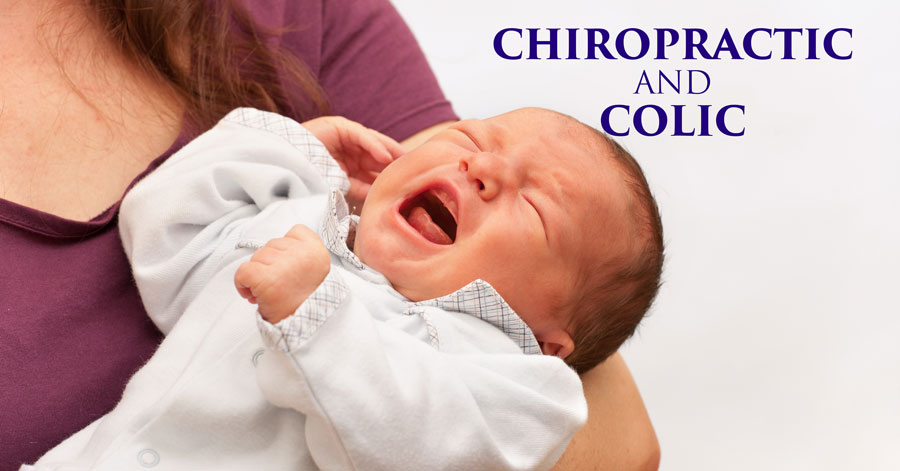 9--Chiropractic-and-Colic