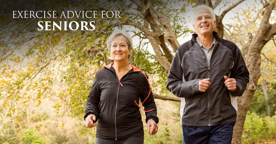 9--Exercise-Advice-for-Seniors