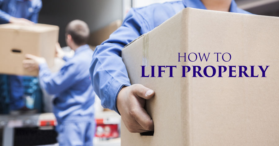 9--How-to-Lift-Properly