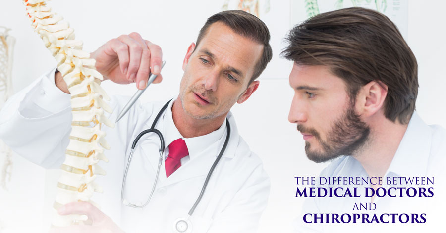 9--The-Difference-Between-Medical-Doctors-and-Chiropractors