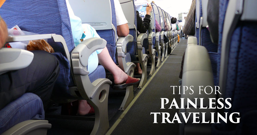 9--Tips-for-Painless-Traveling