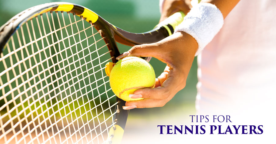 9--Tips-for-Tennis-Players