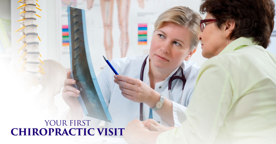 9--Your-First-Chiropractic-Visit