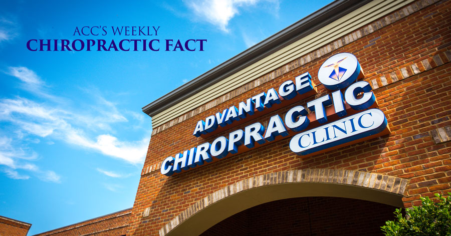 ACC-Weely-Chiro-Fact