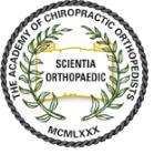 The-Academy-of-Chiropractic-orthopedists-longmont-othopedics
