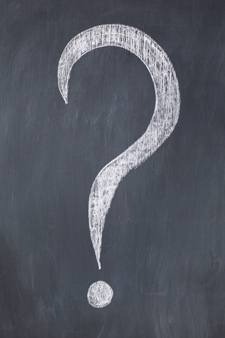 Auburn chiropractors frequently asked questions