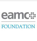 eamc-foundation