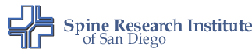 Spine Research Institute of San Diego