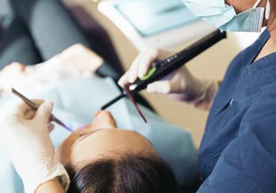 Tooth Extraction Orthodontics Mona Vale