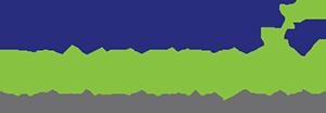 Cutbirth, Sanderson Family Dental Group logo - Home