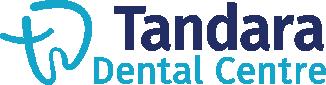 Tandara Dental Centre logo - Home