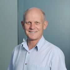 Newmarket Dentist, Dr Peter Colenbrander