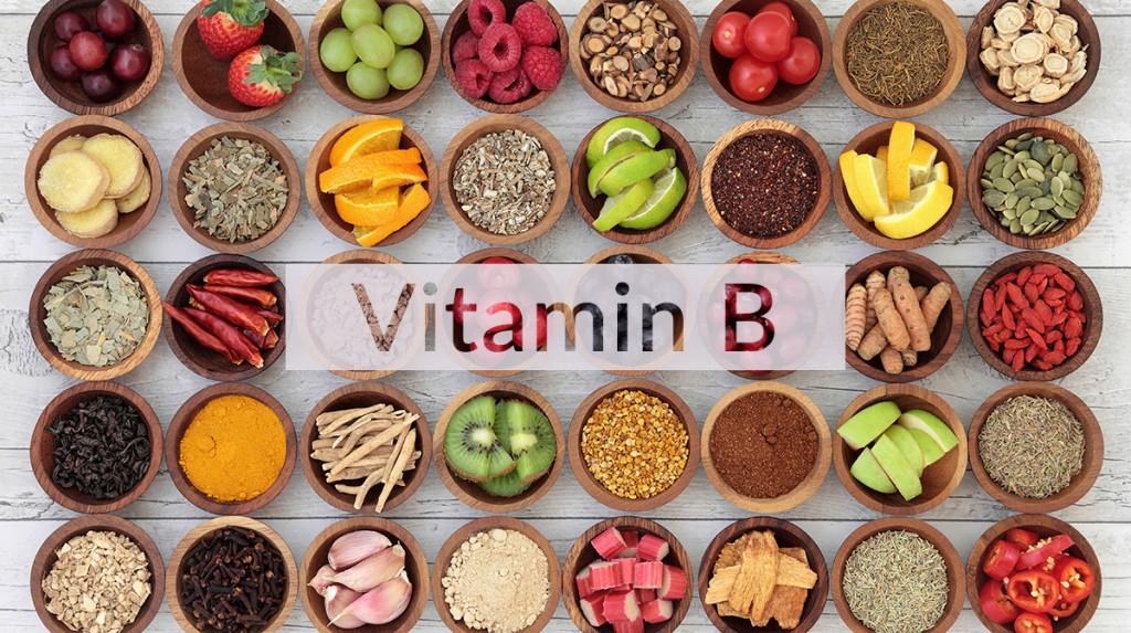 1200x672164089895-ZA-SS-Superfoods_Banner_Vitamin-B_Box_Banner_1200x672_acf_cropped
