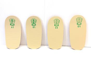 Heel Lifts Product Image