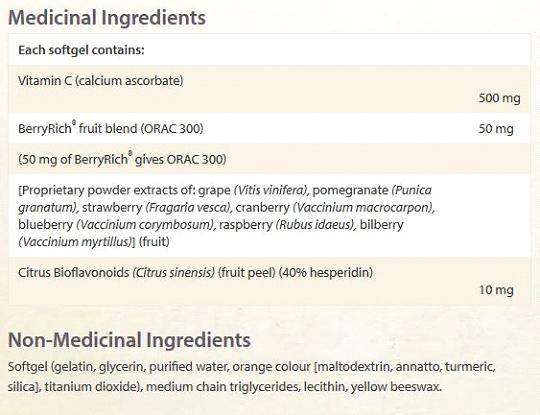 medicinal-ingredients