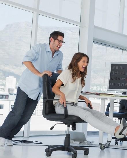 posture-environment-chair-440x550