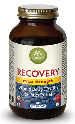 purica-recovery