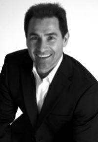White Rock Chiropractor Dr. Pierre DesLauriers
