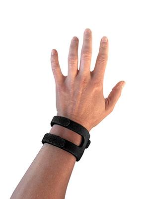 Wrist Widget Photo