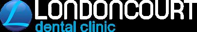 London Court Dental Clinic logo - Home