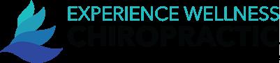 Experience Wellness Chiropractic logo - Home