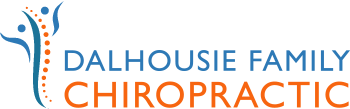 Dalhousie Family Chiropractic logo - Home