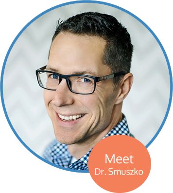 welcome-dr-jerry-smuszko