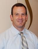 Washington Chiropractor, Dr. Michael Scarton