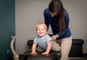 toddler-office-visit