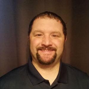 Muskogee Chiropractor Dr. Robbie Evans