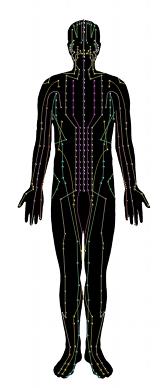AcuGraph Digital Imaging