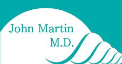 John Martin MD