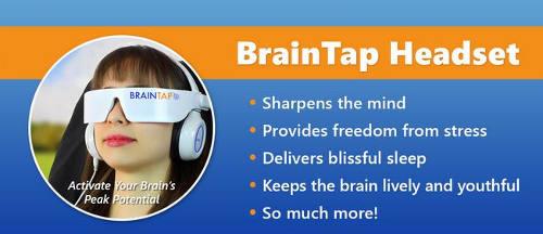 braintap-banner