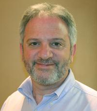 Miami Chiropractor, Dr. Myles Starkman