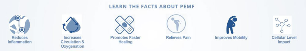 facts-about-PEMF