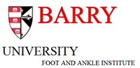 logo-barry