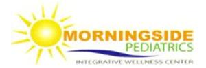 logo-morning-side-pediatrics