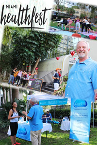 Miami Healthfest