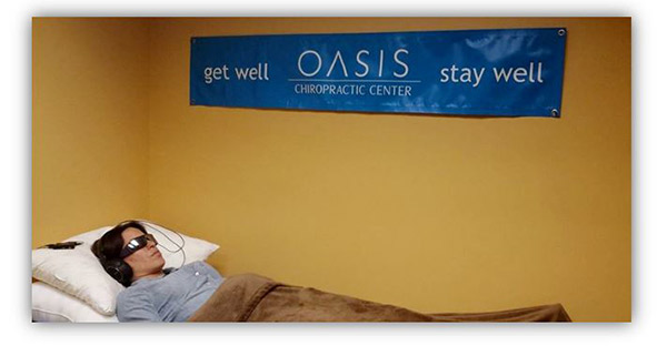 MIND-FIT at Oasis Chiropractic Center