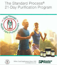 sp-21-day-purification
