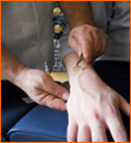 thumb-magnetic-acupuncture