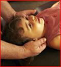 thumb-pediatric